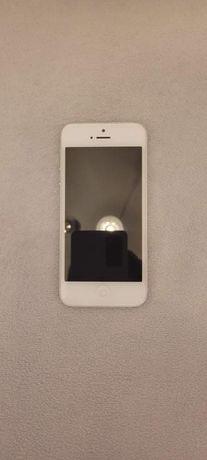 Iphone 5 16gb bd. Stan!!!