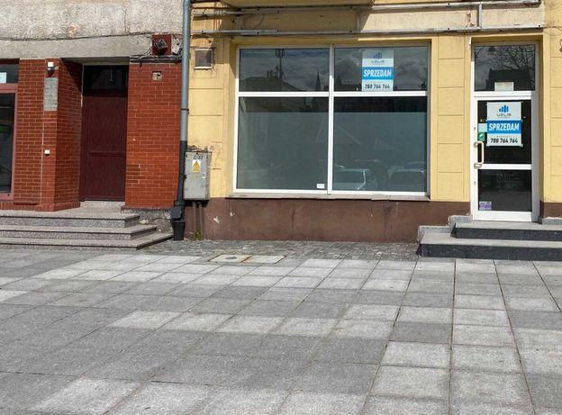 Lokal do wynajęcia w Rynku - Starogard Gdański
