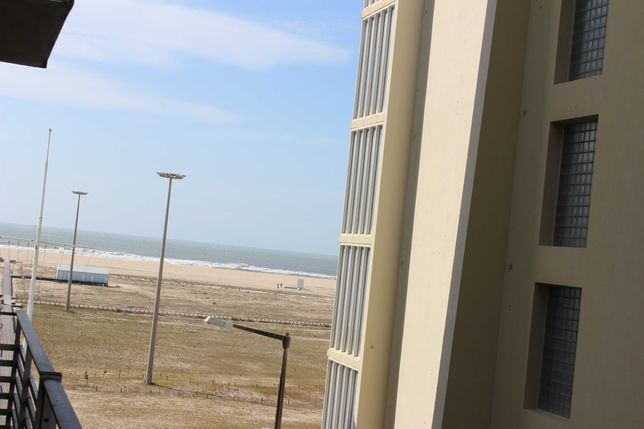 Apartamento Mary-ju