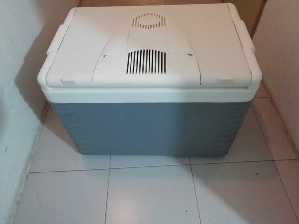 Arca frigorífica 45 lts - volts