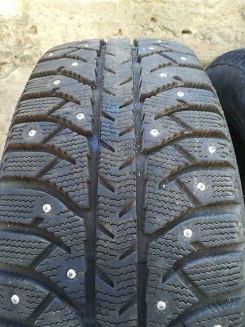 205.55.16 Bridgestone зима