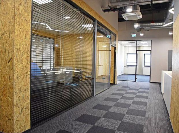 Biuro / powierzchnia biurowa do wynajęcia