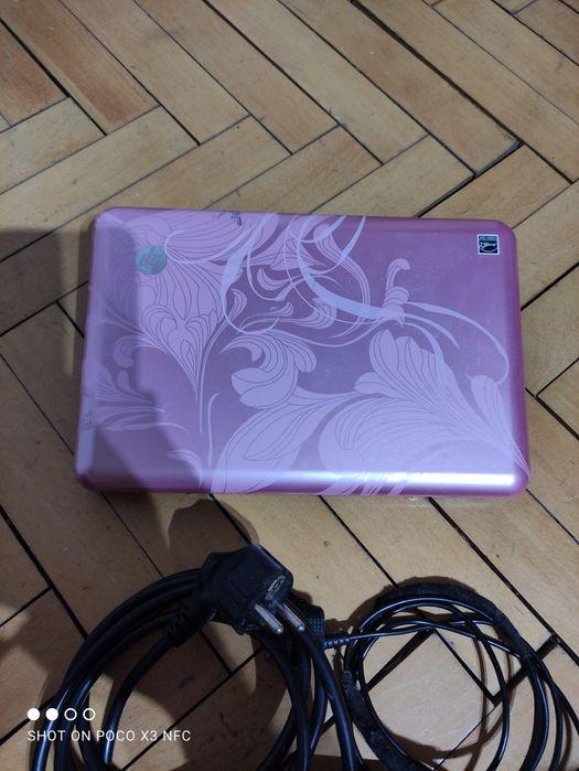 Nootbook HP mini 110 Blizne - image 1