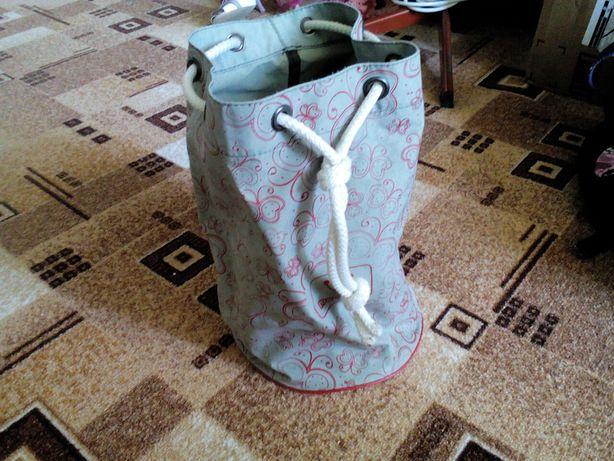 Рюкзак для спортивной формы