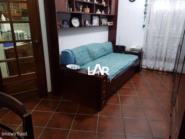 Apartamento T0 - Praça do Peixe - Aveiro