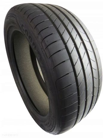 Goodyear Eagle F1 Asymmetric 3 SUV 265/45 R21 108H