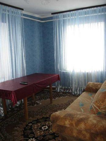 Продам дом с. Белолесье. 130 км от Одессы.