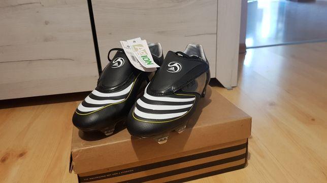 Korki Adidas F30