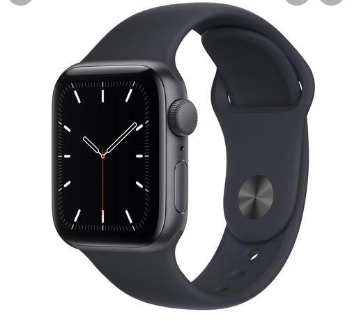Apple watch NIKE SE 40 MM CELLULAR + GPS