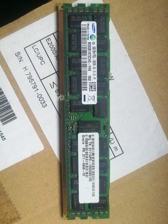 Pamięć RAM DDRIII 8 GB ecc