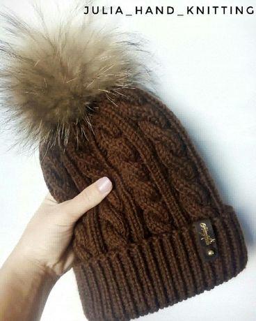 Продам суперский зимний набор,шапка,хомут