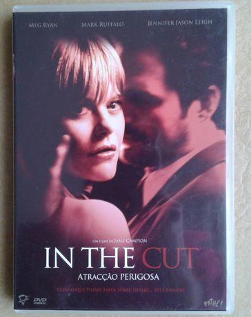 In The Cut (original)