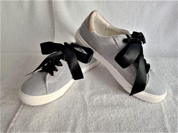 Sapatos sapatilhas ténis sneakers para mulher -T38-