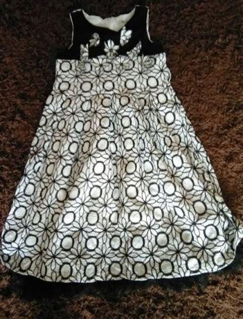 Sukienka wójcik r 146