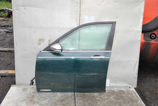 Drzwi lewy przód Rover 75