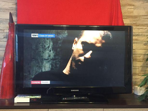 "TV Samsung 40"" LCD Full HD LE40N87BD"