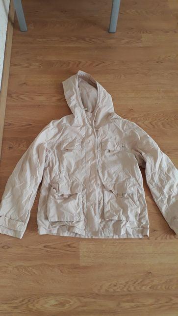 Sportowa kurtka Carry wiosenno-letnia XL