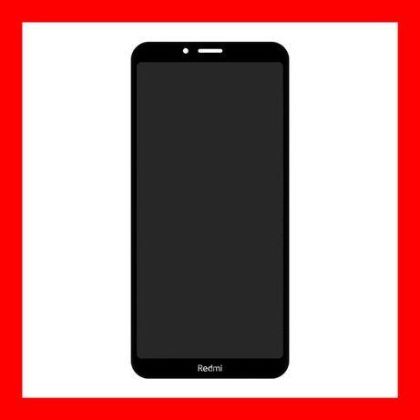 ˃˃Дисплей Xiaomi Redmi 7 7A Note Ксиоми Купити Экран Сенсор ОПТ Модуль