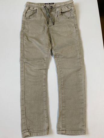 Продам штаны Next 4-5 лет