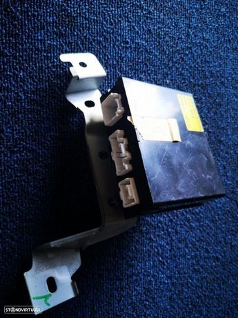 MAZDA RX8 2005 ELECTRICIDADE UNIDADE/MODULO ASSY KEYLESS FE15 67 5DZ A