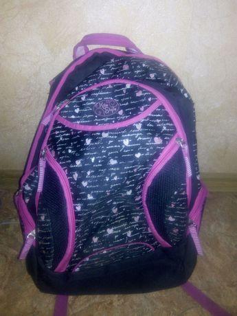 Рюкзак шкільний (торг)