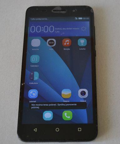 Huawei Honor 4X Che2-L11 Dual Sim LTE Czarny