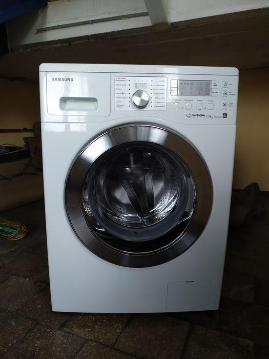 стиральная машина Киев - изображение 1