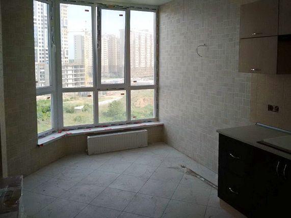 Продам 1 - комн. в новом доме на Таирова! kor-0158