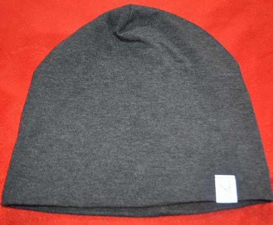 czapka one size H&M wiosenna Timeless Apparell uniseks