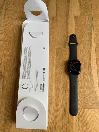 Apple watch SE – 44 mm