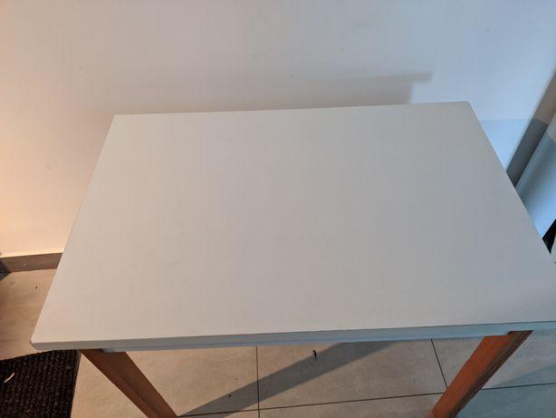 Stół do kuchni stary