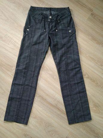 Чоловічі штани мужские брюки
