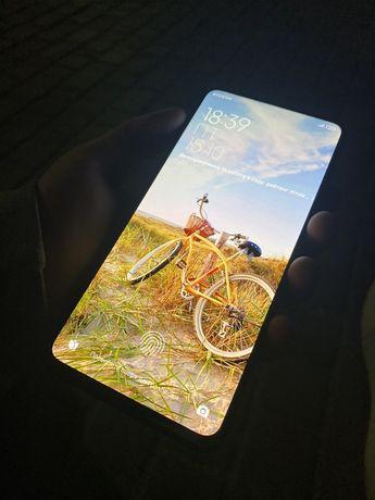 Xiaomi Mi 9T Pro,Redmi K20 Pro