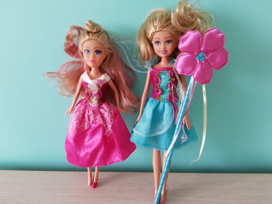 Śliczne lalki księżniczki Zelów - image 1