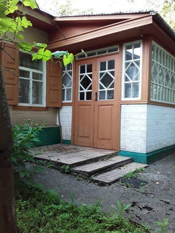 Продам дом Черкассы-Белозерье №101