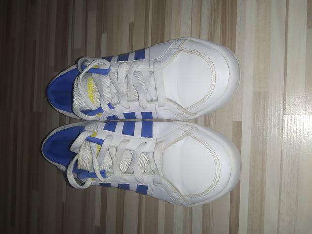 Buty Adidas Neo