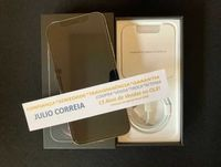 Iphone 12 Pro 256GB - NOVO em Caixa - Factura e Garantia 2 Anos