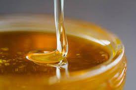 Продам мед не дорого..