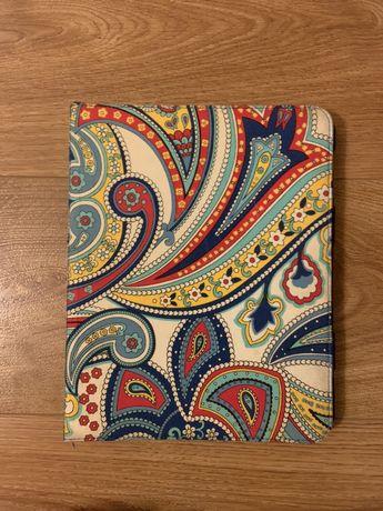 Capa para iPad 2