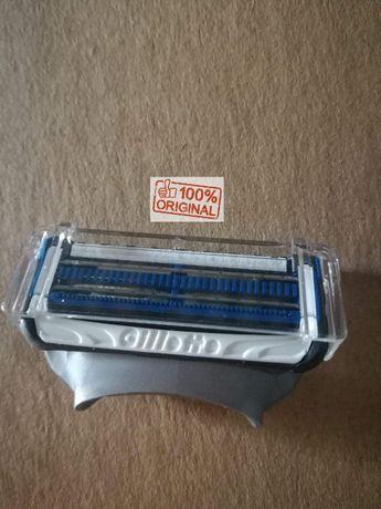 *NOWOŚĆ* Gillette Skinguard 100% Prawdziwy ORYGINAŁ SUPER OKAZJA HIT !