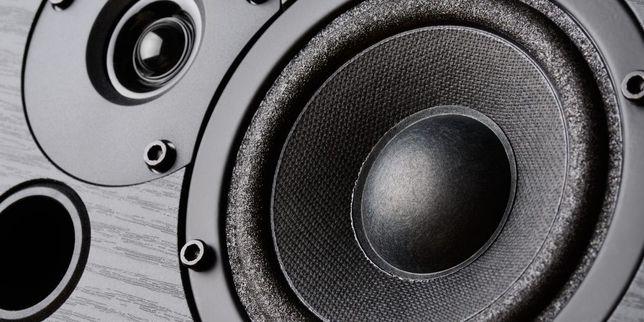 Изготовление и Ремонт аудио аппаратуры