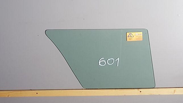 CAT 416C 426C 428C 416D 428D 432D 438D szyba dolna prawa bez drzwi