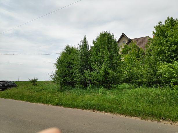 Продам дом в селе Музычи
