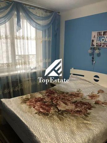 Продам 2 ком. квартиру, ул. Ахсарова. Рядом метро.