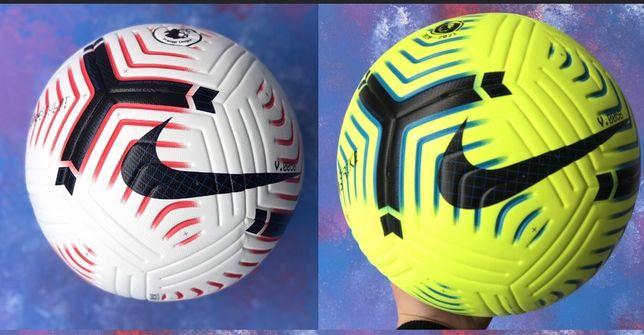Футбольный мячNike Flight
