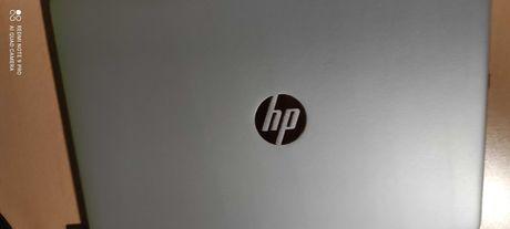 Portátil HP Elitebook 745 G3