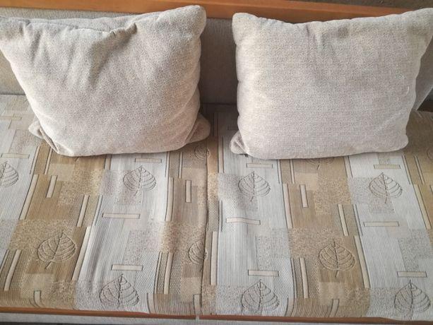 POLECAM Rozkładana kanapa/łożko