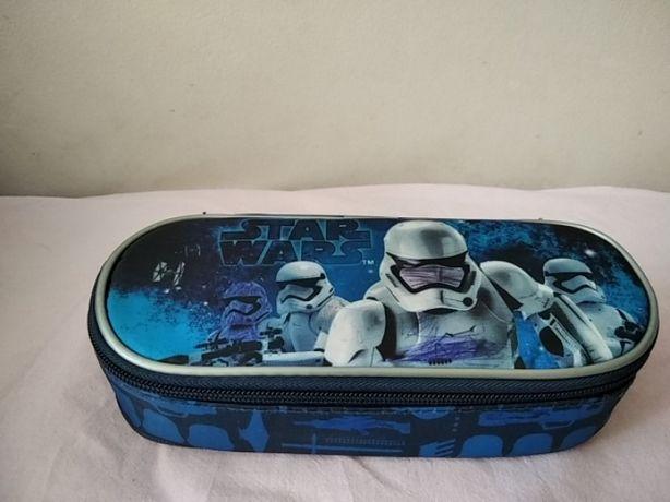 Star wars звездные войны пенал