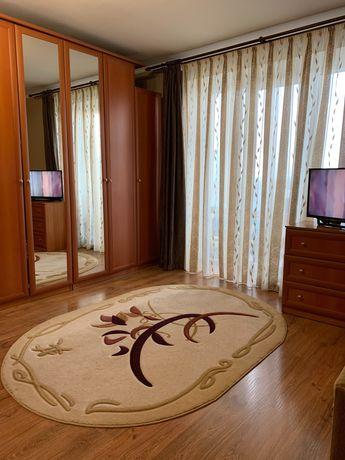 Продам 1-комнатную квартиру на браилках ( остановка Химмаш )