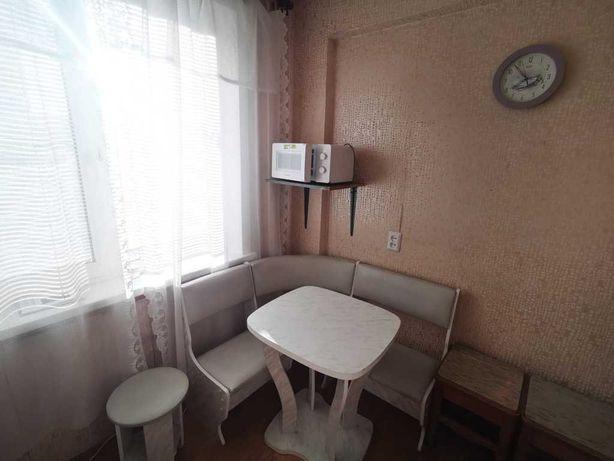 Сдается 1 комнатная квартира рядом с метро Теремки
